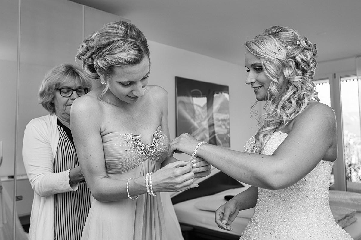 Esküvő fotózás, család és portré fotós | Feicht Marianna esküvői fotográfus