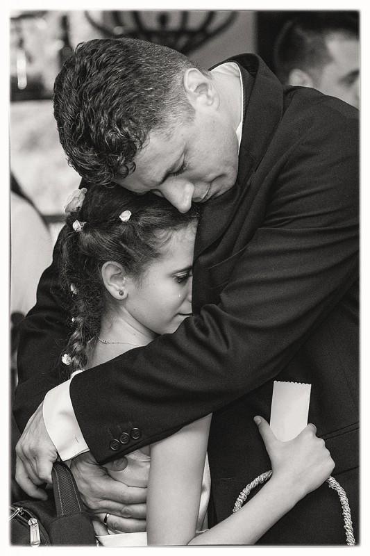 Esküvő fotózás, család és portré fotós | Fotózás árak - fotózás csomagok