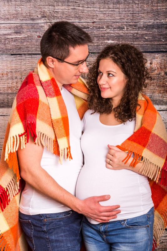 Esküvő fotózás, család és portré fotós | Kismama fotózás