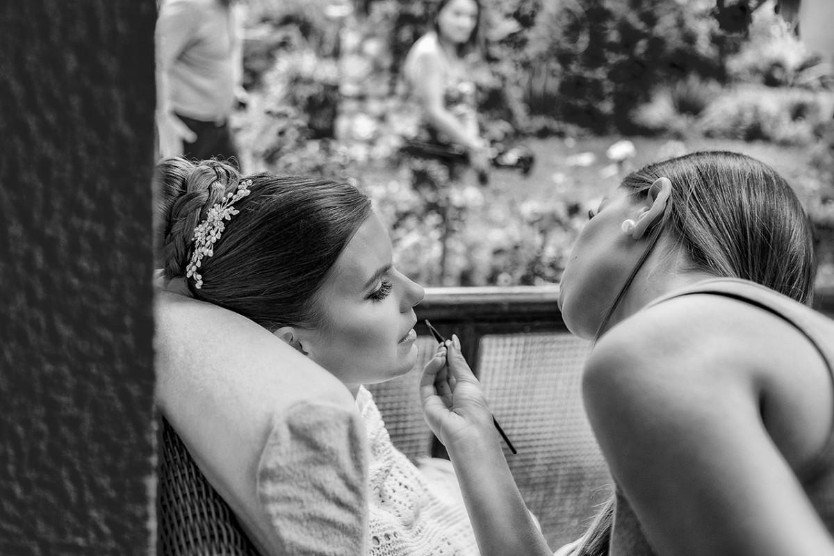 Esküvő fotózás, család és portré fotós   Esküvői elkapott pillanatok