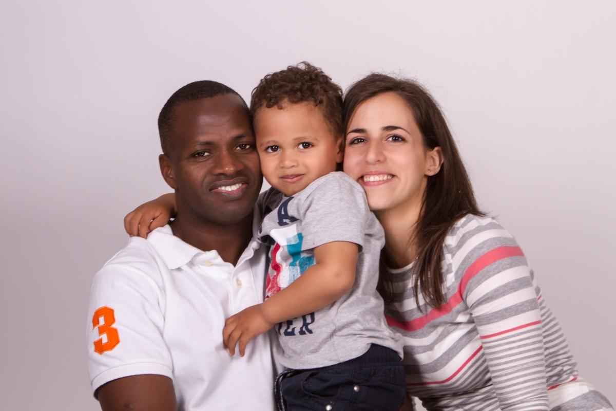 Esküvő fotózás, család és portré fotós   Család fotózás