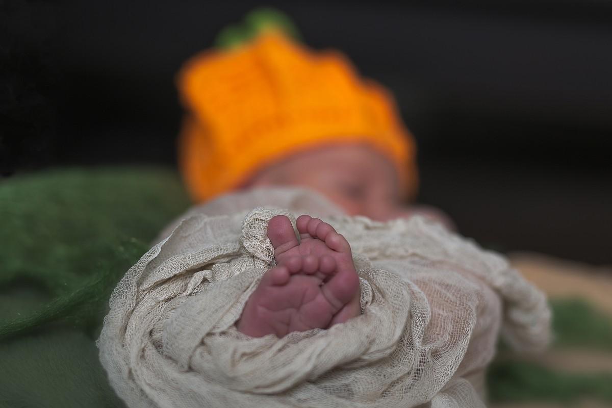 Esküvő fotózás, család és portré fotós | Infók a baba fotózásról